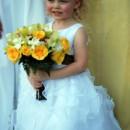 130x130 sq 1421645861186 castle wedding kids080