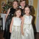 130x130 sq 1421645883500 castle wedding kids085