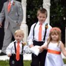 130x130 sq 1421645926805 castle wedding kids093