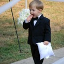 130x130 sq 1421645938496 castle wedding kids095