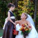 130x130 sq 1421645961944 castle wedding kids099