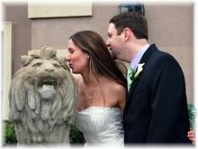220x220 1421648645003 cavender castle weddings 001