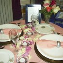 130x130 sq 1355434397790 dinner42placesetting