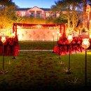 130x130 sq 1334254373577 ceremony