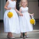130x130 sq 1334255586119 flowergirls