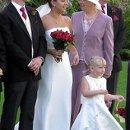 130x130 sq 1198133771843 bridewithfamily