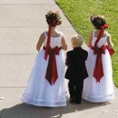 130x130 sq 1198133815390 childreninwedding