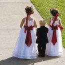 130x130 sq 1198133815390 childreninwedding