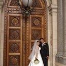 130x130 sq 1198134247171 churchdoor