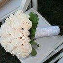 130x130 sq 1198181078796 flowers