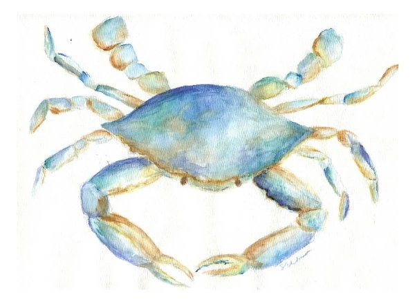 Blue Crab Catering Catering Phoenix Md Weddingwire