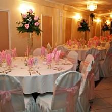 Violines Banquet Hall Venue Hialeah Fl Weddingwire