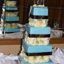 130x130 sq 1216869158502 cake2