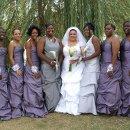 130x130_sq_1363538769805-femalegroups