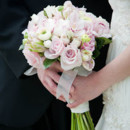 130x130_sq_1376347018862-antrim-bouquet-soft