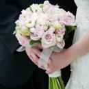 130x130 sq 1376347018862 antrim bouquet soft