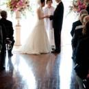 130x130 sq 1376347034908 antrim indoor ceremony
