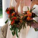 130x130 sq 1376347094280 ashleys wedding