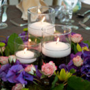 130x130_sq_1376347361591-centerpiece-for-sample-wedding1