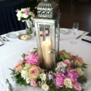 130x130_sq_1376347422817-centerpiece-with-lantern