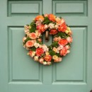 130x130_sq_1376347465070-door-wreath