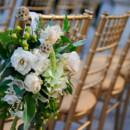 130x130 sq 1376347474336 chair clip for sample wedding 2