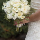 130x130_sq_1376348094481-white-bouquet-for-sample-wedding
