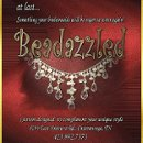 130x130 sq 1198376762945 bedazzled