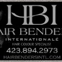 130x130 sq 1198376974273 hairbendersintl