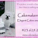 130x130 sq 1199393581586 cakemakersetc