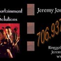130x130 sq 1199393621195 entertainmentsolutions
