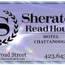 130x130 sq 1199393852570 sheraton