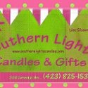 130x130 sq 1199393910539 southerlights