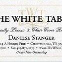 130x130 sq 1199393973367 whitetable