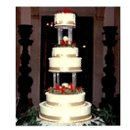 130x130_sq_1200413414275-weddingcake-vizcaya