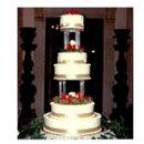 130x130 sq 1200413414275 weddingcake vizcaya