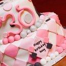 130x130 sq 1317665327568 cakes1