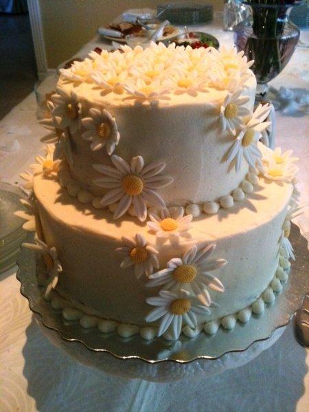 let them eat cake miami fl wedding cake. Black Bedroom Furniture Sets. Home Design Ideas