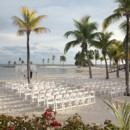 130x130 sq 1465585015893 beach ceremony