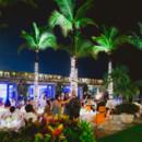 130x130 sq 1466799259904 wedding patio