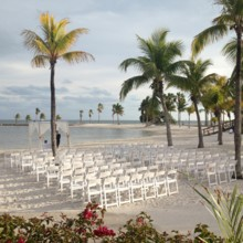 220x220 sq 1465585015893 beach ceremony