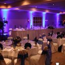 130x130 sq 1282854909922 leduplightingweddingheadtableezr