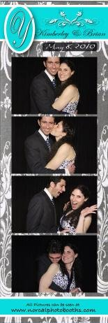 photo 3 of Nor Cal Photo Booths - TRP Entertainment