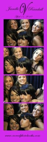 photo 7 of Nor Cal Photo Booths - TRP Entertainment