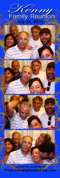 photo 10 of Nor Cal Photo Booths - TRP Entertainment