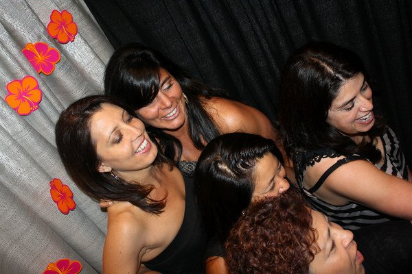 photo 13 of Nor Cal Photo Booths - TRP Entertainment