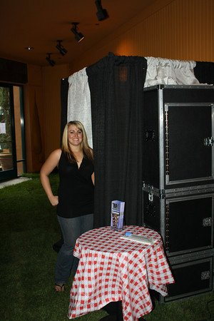 photo 14 of Nor Cal Photo Booths - TRP Entertainment