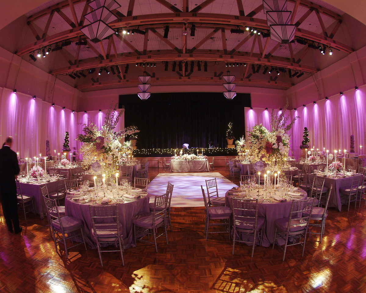 The Osher Marin Jcc Venue San Rafael Ca Weddingwire