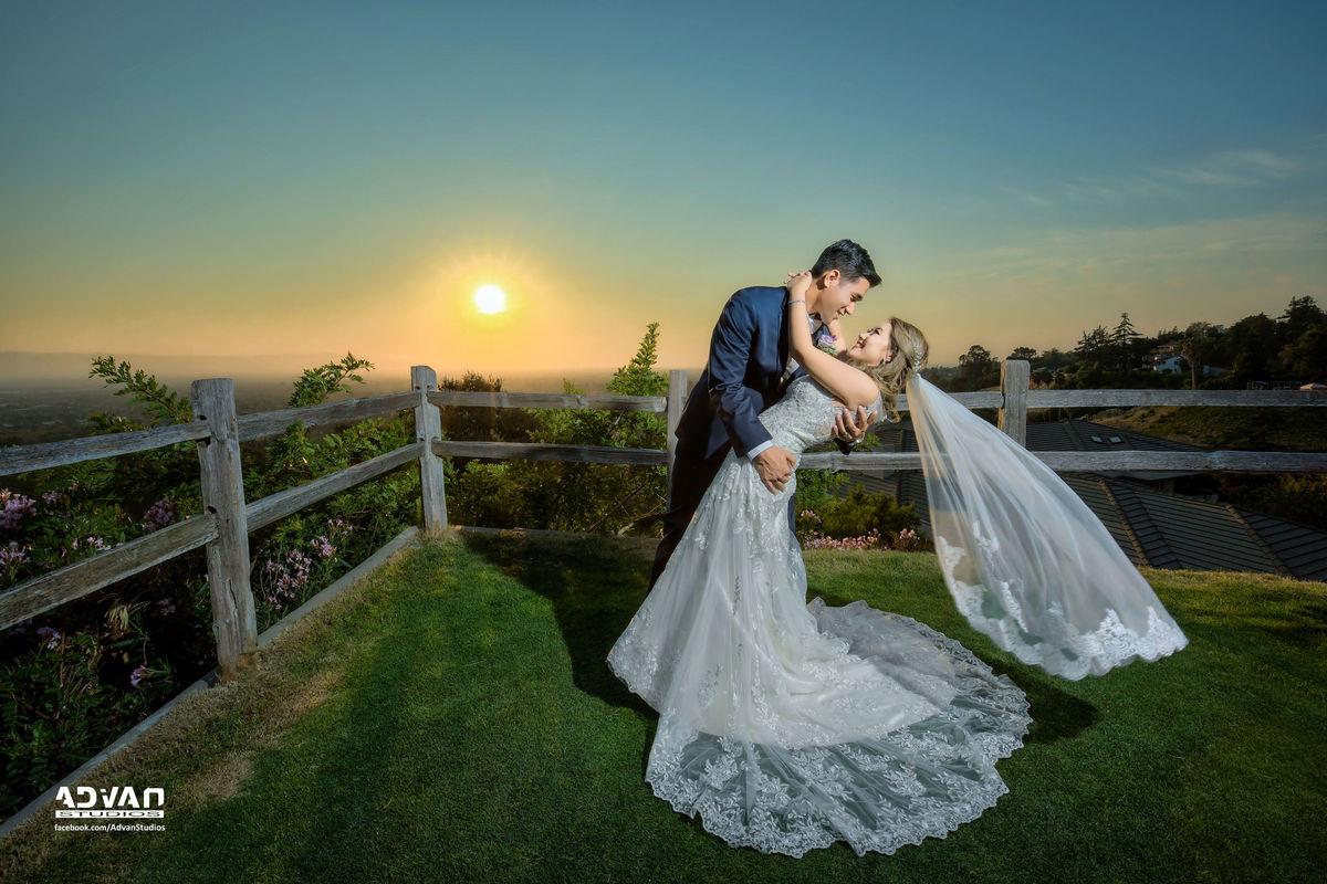 San jose country club reviews san jose ca 6 reviews for Wedding dress rental san jose