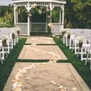 130x130 sq 1443815672154 ceremony 13